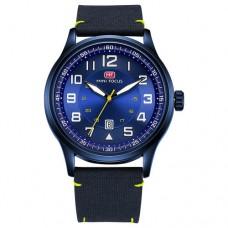 Мужские часы Mini Focus MF0166G All Blue