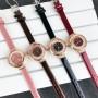Женские часы Bolun 5533L Pink-Cuprum