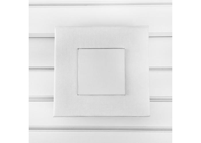Коробка для часов без лого White