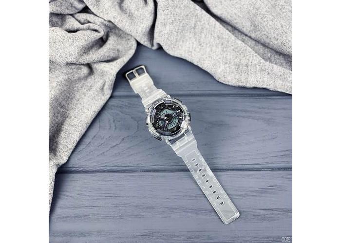 Женские часы Sanda 892 Black