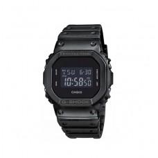 Мужские часы Casio DW-5600BB-1ER All Black