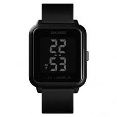 Часы Skmei 1566 Black